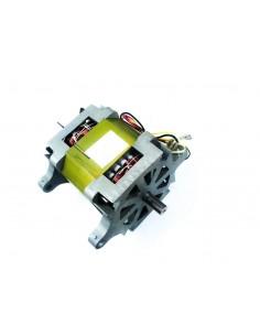Motor Cortadora HBS-350 YY13565 230V 100W 2.5A 1400 r.p.m.