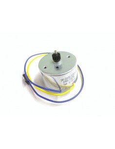 Motor Recogedor Papel Caja Registradora Sam4s ER-5200 SRF-500TB