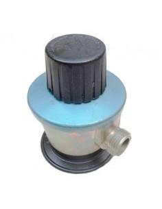 Regulador de gas salida variable RPV