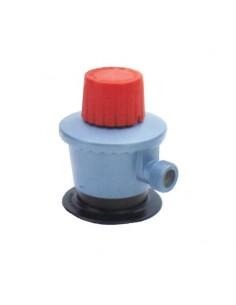 Regulador de gas Salida Libre RSL
