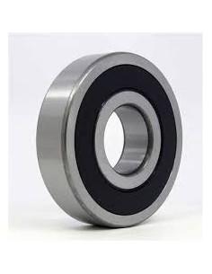 rodamiento de bolas radial árbol ø 10mm ø ext. 30mm An 9mm tipo DIN 6200-2RS