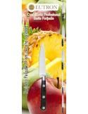 Cuchillo Pelador Hoja de 9 cm