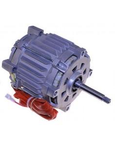Motor Cortadora Boston 350 - 370 Easy 300 -350 - 370 Elettromeccanica Tipo 1980.4161