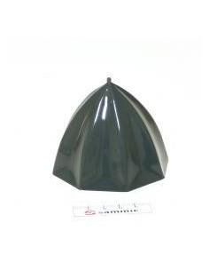 Alcachofa gris Exprimidor Sammic ECP/ECM EZM / EZP