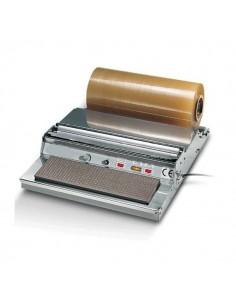 Envolvedora manual de sobremesa TW-550E