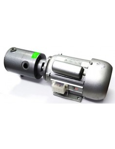 Bomba Vacío JY7134 HVC-260