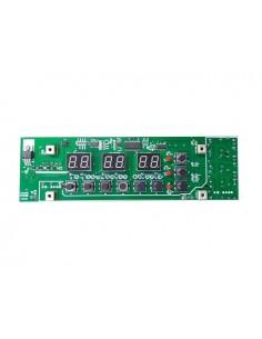 Placa Electrónica Envasadora de vacio DZ-280B XY03