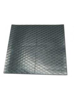 Placa insonorizante cubas y fregaderos  200mm x 200mmPlaca insonorizante cubas y fregaderos  200mm x 200mm