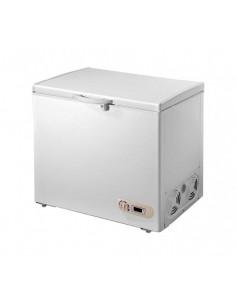 Congelador FC-150 150 litros