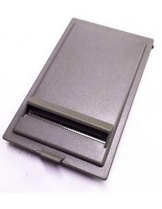 Tapa Impresora Gris Balanza Marques Digital Scale 12210140000J