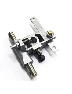 Conjunto deslizador Cortadora HBS-220 HBS-250 Despiece 35-36-37