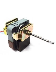 Motor de Ventilador IS-3215 YJF617C-522 10W 220-240V 50/60Hz