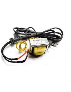 Transformador CT-81E Olivetti ECR-7100  SAMPOS ER-009 AVGR05973Y