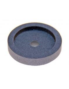 Piedra deAfilar 40X10X6mm Grano Fino lisa interior Bizerba