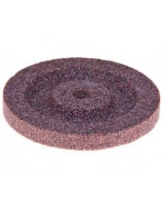 Piedra de Afilar 50x9x6mm Grano Fino 50mm Modelo 350 Rheringhaus