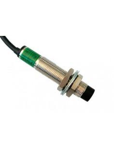 Interruptor de proximidad HL-M12-N4PO HVA Envasadoras HVC