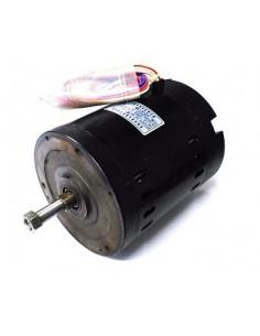 Motor Picadora TC-22 YL1623-1 230V 50Hz 5,4A 900W