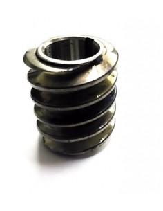 Espiral Motor Cortadora Boston 4080101