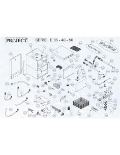 Guia de Varillaje Project 20150