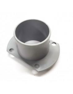 Racord filtro grande lineablanca A040119