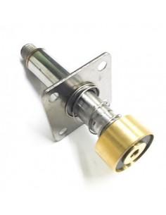 Cuerpo de Válvula Mágnétiva 9mm DZ Base 37x30mm Métrica 20x1