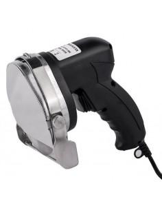 Cuchillo eléctrico para Doner Kebab KS-100E