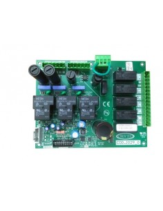 Placa Electrónica ORVED modelo VGP 2010 1601838