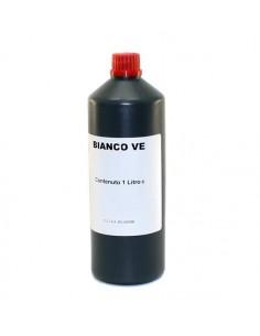 Aceite para bomba de vacío 1 Litro ISO32 Uso Alimentario DIN 51524...