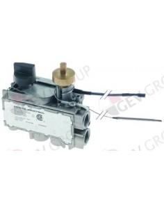 termostato de gas MERTIK tipo GV31T-C1A7AGK0-003 T máx 340°C 100