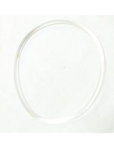 Goma extracción Exprimidor Zummo 0505016