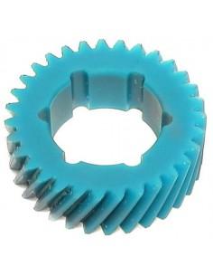 Engranaje Nylon Cortadora Kolossal 31 dientes