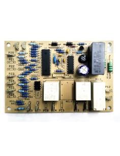 Placa electronica LineaBlanca LV LBL V70 A0300603 SAMSUNG P-1053 DC64-1317A