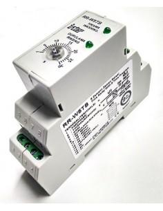 Programador Inter RR-W5TM OZTI 6231.00019.23