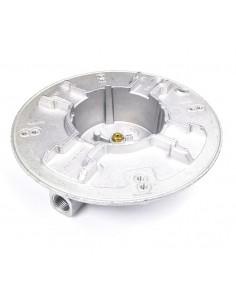 Quemador Inferior Cocina Ozti Sabaf 3,8 KW 5SB2.64214.70 ICIN 642147072135 Inyector Ø1,35mm