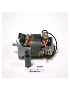 Motor Electroportatil Sammic TR/BM-250 (conj.)  4039118 Parte 7c