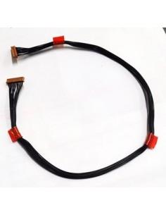 Cable Impresora Marques Digital Scale 400mm 36904020000A
