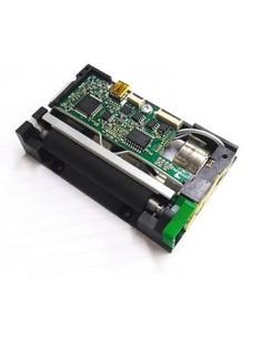 Impresora Balanza Epelsa CP290HRS-BL-NC 002-90710012 198001052