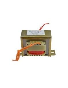 Transformador Amasadora M20A 220V 50Hz 24V 30W