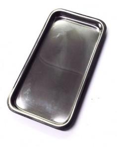 Rejilla Dispensador de Zumos ZCF301