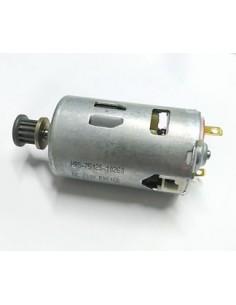 Motor Cuchillo Kebab KS100E HRS-7512S-10260