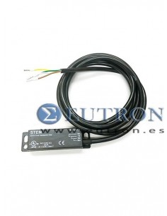 Sensor Magnético Medoc N510 FC QN 0200 66321