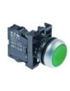 Interruptor Pulsante Ozti M22DR-G 6232.00012.08