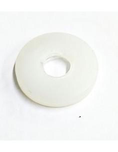 Arandela Suplemento Bola Exprimidor Zummo V0133