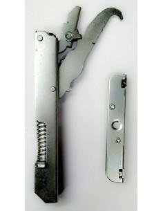 Bisagra puerta Horno ECO1-1
