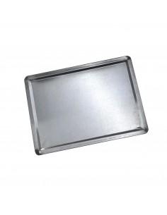 Bandeja Horno ECO1-1 Aluminio 437x315mm