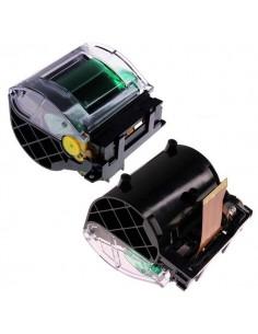 Impresora Termica APS EPM 205 RTI HS BILANCIA EUROBIL SUN ECO