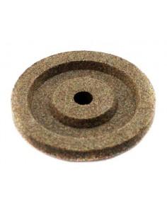 Piedra de Afilar 45x8x6mm Grano Grueso Cortadoras 250-275-300 697421