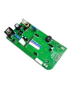 Placa Electronica Balanza CAS PR Plus SP-PRP-MB