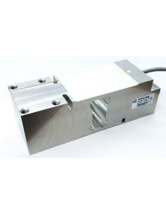 Celula de carga Dibal HBM PW16C3 BB-F174 500 KG 3 MTRS