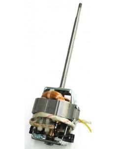 Motor batidora MS1 MS2